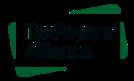 TaxPayers' Alliance logo