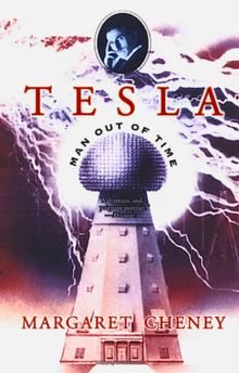 Tesla Man Out of Time.png