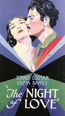 The-night-of-love-1927.jpg