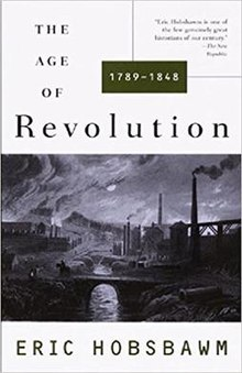 an analysis of the importance of the revolutions of 1848 The french revolution of 1848 differed from revolutions in germany, italy, and hungary in respect that it was fundamentally social the point is that revolutions in other countries revolved.