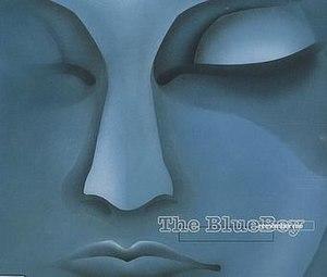 Remember Me (Blue Boy song) - Image: The Blue Boy Remember Me