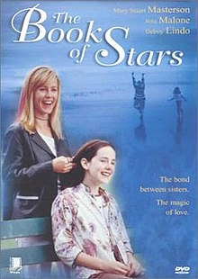 The Book of Stars.jpg