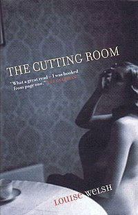 The Cutting Room (book).jpg