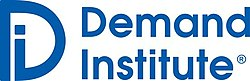 The Demand Institute official logo.jpg