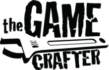 The Game Crafter Logo.png