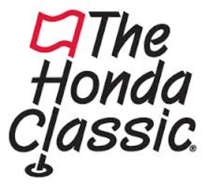 The Honda Classic - Image: The Honda Classic logo
