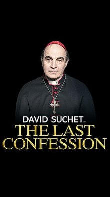 The Last Confession poster.jpg