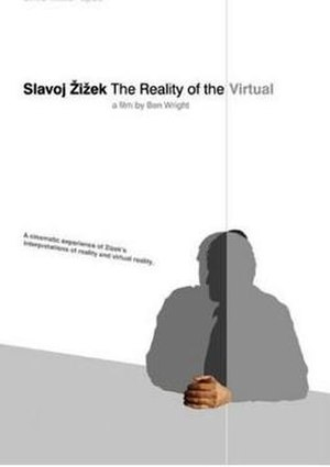 The Reality of the Virtual