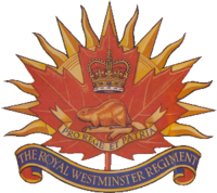 The Royal Westminster Regiment.png