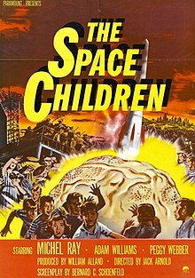 The Space Children poster.jpg