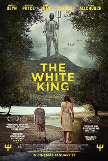 The White King poster.jpg