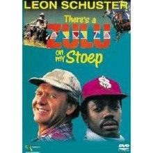 Strani filmovi sa prevodom - Yankee Zulu (1993)