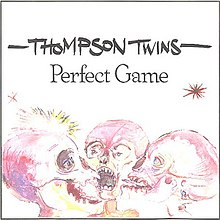 Thompson-Twins-Perfect-Game-168478.jpg