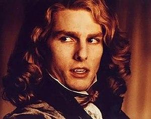Lestat de Lioncourt - Tom Cruise as Lestat (1994)