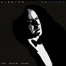 Image Result For All Frank Sinatra