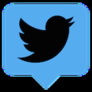 TweetDeck - Image: Tweet Deck logo