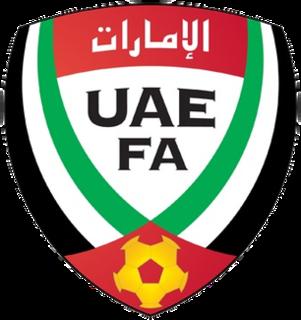 United Arab Emirates womens national football team national association football team