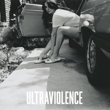 220px-Ultraviolencesingle.png