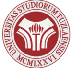 University of Tuzla logo.png