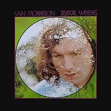 220px-VanMorrisonAstralWeeks.jpg