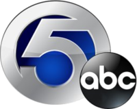 WEWS 2013 Logo.png