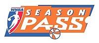 18+ Cara Berlangganan Nba League Pass Terbaru