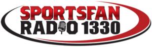 WNTA - Image: WNTA Sportsfan Radio 1330 logo