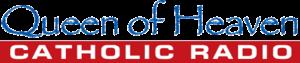 WQHC - Image: WQOH AM logo