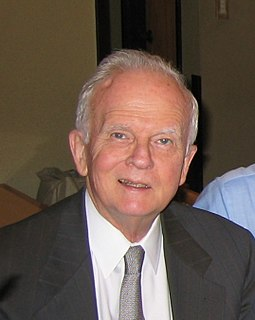 Walter Lewis Baily, Jr. American mathematician