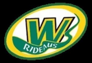 Westport Rideaus - Image: Westport Rideaus