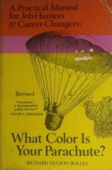 What Color is Your Parachute.jpg