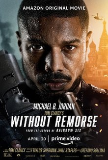 Without Remorse poster.jpg