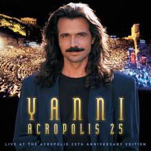 Yanni In Words Pdf