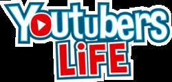 Best Build Youtubers