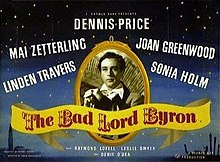 """The Bad Lord Byron"" (1949).jpg"