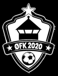 Øygarden FK Football club