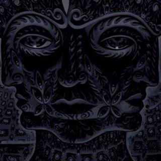 <i>10,000 Days</i> (Tool album) 2006 studio album by Tool
