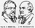 1895 Cardiff candidates.jpg