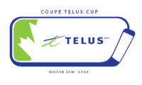 2014 Telus Cup.png