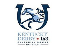 2017 Kentucky Derby logo.jpg