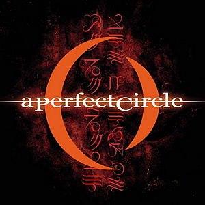 Mer de Noms - Image: A.perfect.circle.mer .de.noms