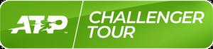 ATP Challenger Tour - Image: ATP Challenger Tour logo