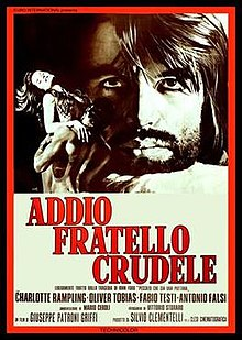 Addio-fratello-crudele-italian-movie-poster-md.jpg
