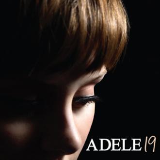 19 (Adele album) - Image: Adele 19