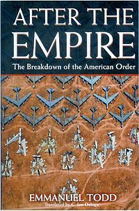 After the Empire-Todd.jpg