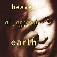 Heaven And Earth Spa Elmira Ny