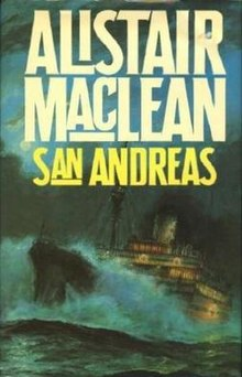 Alistair Maclean – San Andreas.jpg