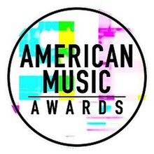 American Music Awards of 2017 logo.jpg