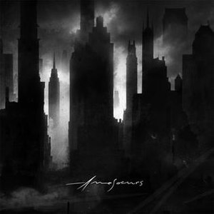 Amesoeurs (album) - Image: Amesoeurs album
