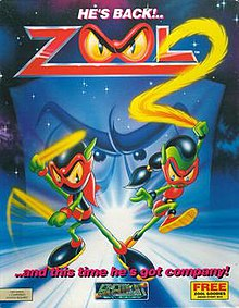 Amiga Zool 2 cover art.jpg